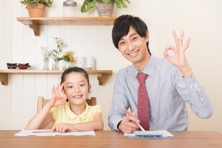 先生と子供.jpg