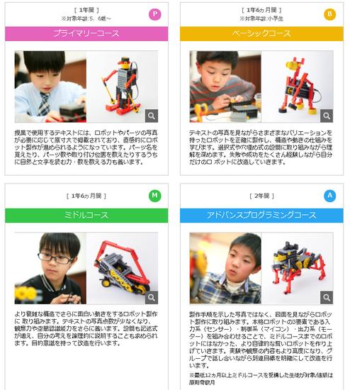 human_course.jpg